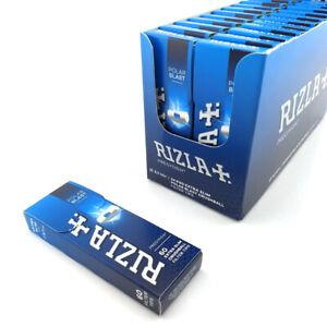Rizla-Polar-Blast-Filter-Tips-Extra-Slim-Crushball-Smoking-Filters