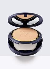 Estee Lauder Compact Powder Makeup Double Wear 3c2 Pebble