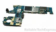 OEM Motherboard 16GB Samsung Galaxy S5 Mini G800a AT&T Parts #286-A