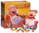 Schweine Schwarte (Game)