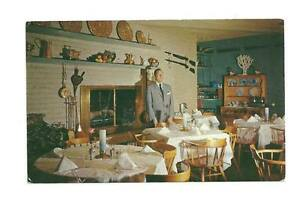 MINNEAPOLIS-MN-Michael-039-s-Restaurant-Golden-Valley-1956