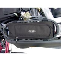 Gears Snowmobile Clutch Cover Tool Bag Polaris Ski-doo Arctic Cat Yamaha