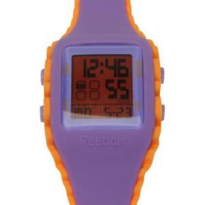 dd6d20eb4e4d9 Image is loading Reebok-Workout-Z1G-Unisex-Watch -Wristwatch-Timepiece-843855071373