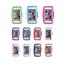 Coque-iPhone-6s-plus-et-7s-6-6s-7-7s-plus-sport-Gym-confortable-poche-etanche miniature 1
