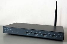 ATCOM IP PBX Server IP4G-1 1 GSM SIM SIP IAX2 VoIP Asterisk PBX Ready Office