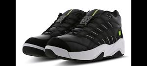 NIB K-Swiss Men/'s Si-Defier 7.0 Tennis Shoes SIZE 10-11UK LOWEST PRICE ON