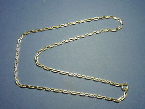 Chaine-CHAINE-PORTE-CABLES-60-CM-ARGENT-925-argent-sterling