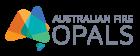 australianfireopals