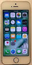 Apple-iPhone-5S - 32gb - Telus