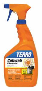 TERRO-Cobweb-Eliminator-Liquid-1-qt