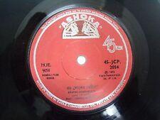 FOLK SONGS SWAPNA CHAKRABORTY BENGALI rare EP RECORD 45 vinyl INDIA 1978 VG+
