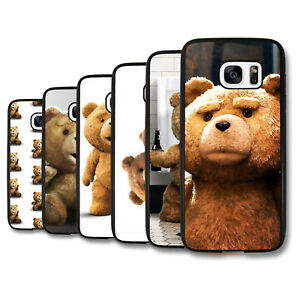 PIN-1-Movie-Ted-Collection-Deluxe-Phone-Case-Cover-Skin-for-Samsung