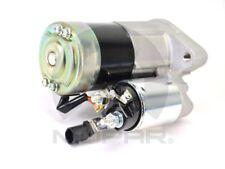 Starter Motor Mopar 05033067ac