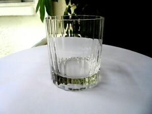 One-Clear-Crystal-Double-Old-Fashioned-Rocks-Glass