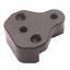 Aluminium-Valve-Spring-Compressor-Tool-Black-For-02-14-Subaru-WRX-04-18-STi-512 thumbnail 5