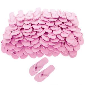 178dc3b6e Zohula Baby Pink Flip Flops - Bulk Buy 10 - 100 pairs From only ...