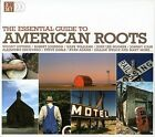 Essential Guide to American Roots by Various Artists (CD, Sep-2006, 3 Discs, Essential Guide)