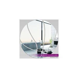 Acrylique Mir ball Ref Basket 027 Miroir Plexiglass Ballon 5xATvYq