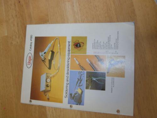 mediatime.sn Business & Industrial Welding & Soldering Equipment ...