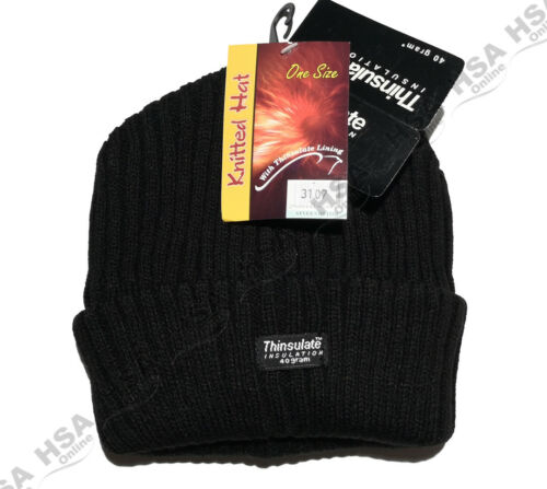 Kids Boys Girls Children Character Hat and Gloves,1-9Years,50-54cm,Birthday Gift