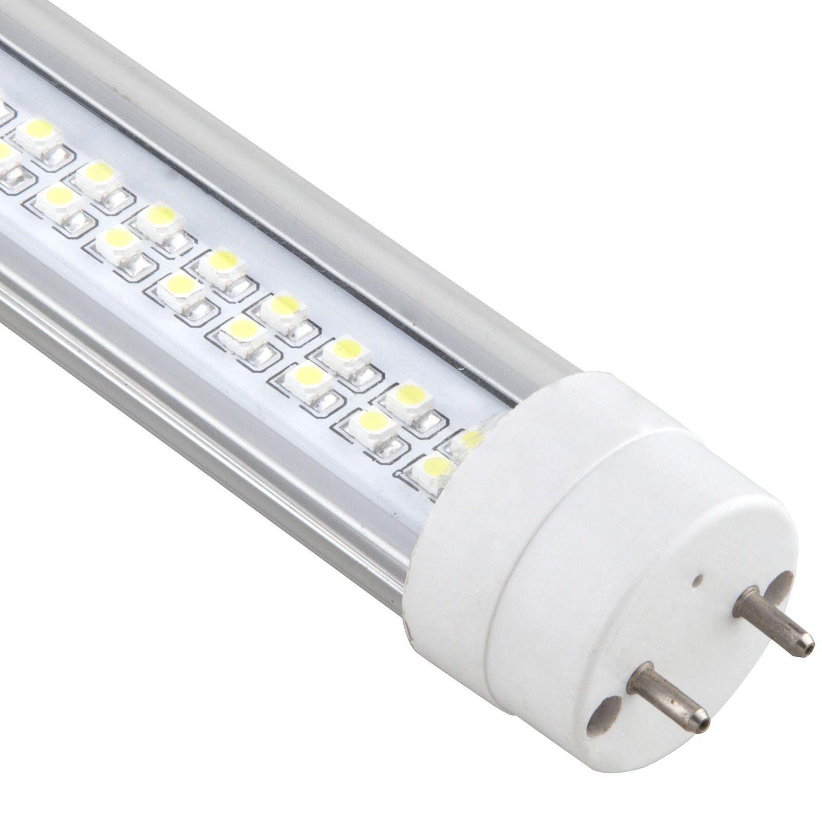 10x LED Starter für LED Röhre T8