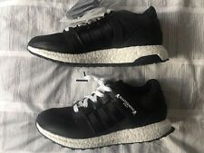 fa05df841c adidas Consortium X MASTERMIND WORLD EQT equipment Support ultra boost  japan UK8