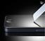 Verre-Trempe-Protecteur-ecran-LCD-Vitre-IPhone-4-4s-5S-5C-SE-6-6S-6-7-7s-7-Plus miniature 2
