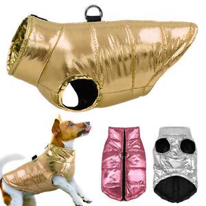 Waterproof-Dog-Vest-Coat-Jacket-for-Winter-Pet-Puppy-Warm-Padded-Puffer-Apparel