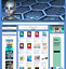 Ready-Made-Amazon-Affiliate-Business-Opportunity-Store-or-Any-Niche-Hosting-SSL thumbnail 22