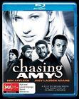 Chasing Amy (Blu-ray, 2011)