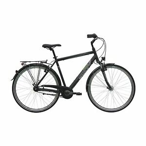 pegasus avanti 28 herrenfahrrad 7 gang shimano citybike. Black Bedroom Furniture Sets. Home Design Ideas