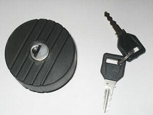 Fiat-Panda-Locking-fuel-cap-6095NV-1984-on