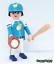 Playmobil-70159-Sammelfigur-Boys-Serie-16-zum-auswaehlen-Neu-ungeoeffnet-Sealed Indexbild 12