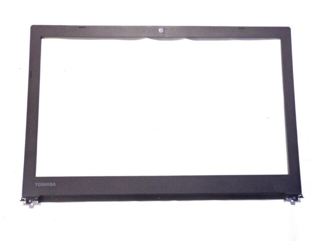 GENUINE Toshiba Satellite R50-B Laptop LCD Screen Surround Bezel Front Cover