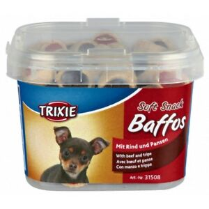 friandise-Snack-Baffos-pour-chiots-140-gr-Trixie-TR-31508