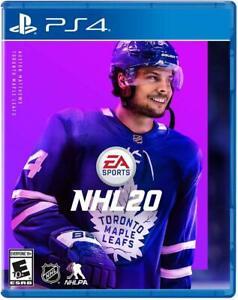 NHL-20-Playstation-4-NHL20-PS4