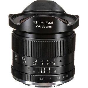 7Artisans-12mm-F2-8-Sony-New-Agsbeagle