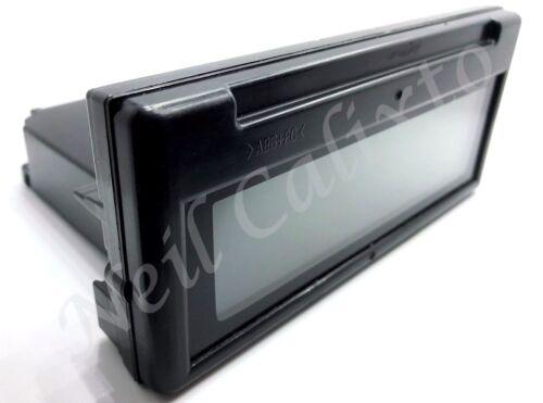 30679647 Volvo S40 V50 C30 Genuine Multi Functional Display Screen Unit