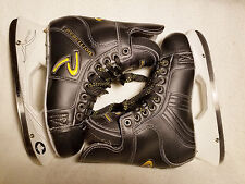 US Sz 5 , EUR 38 Rebellion Crew Senior Hockey Skates 7510