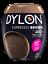 miniatura 10 - Dylon ® (3 CONF.) Macchina Dye BACCELLI 350g