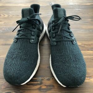 Details about RARE Adidas UltraBoost 3.0