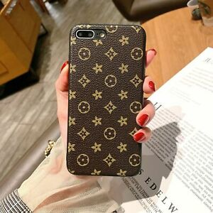 Phone-Case-Louis-Flower-Luxury-Leather-For-iPhone-11-Pro-XS-Max-6-7-8-Plus-XR-X