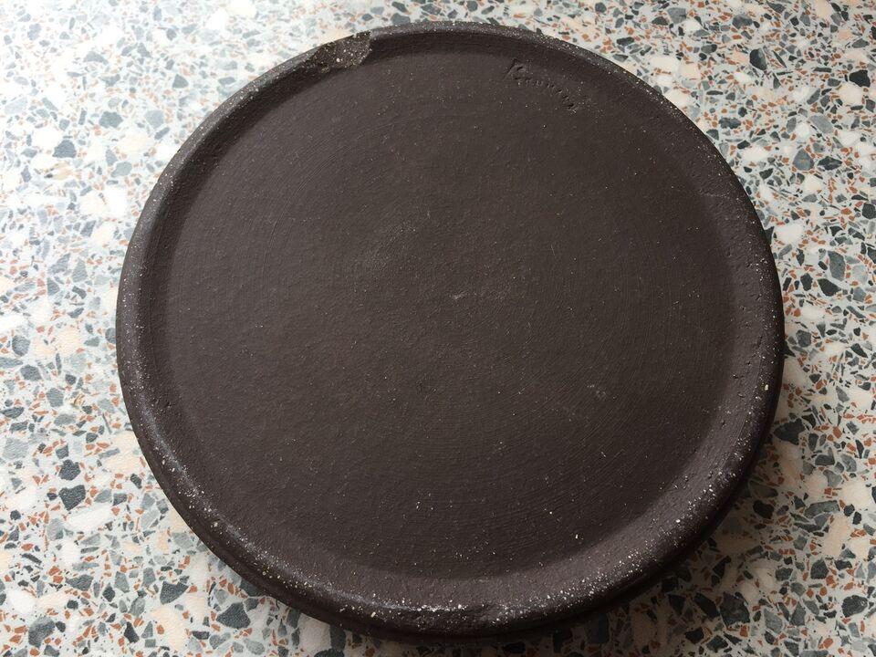 Keramik, Lille fad /skål, LEHMANN
