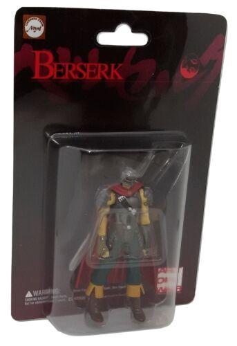 GUTS Hawk Soldier Berserk Mini Figure Series 1