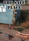 The Safe Place by Patty Dilbeck (Hardback, 2012)