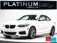 Bmw 335i Coupe Kijiji In Toronto Gta Buy Sell Save With