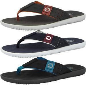 Thong tongs Ad Barcelona 11239 Chaussures Sandales à Cartago Tongs Tongs f7yYvb6Igm