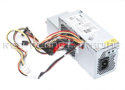 GENUINE Dell Y738P Optiplex XE SFF 280W Power Supply PSU DPS-280MB A D499R