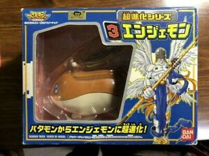 Digimon-Adventure-Armor-Digivolving-Angemon-Patamon-Action-Figure-Bandai