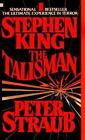 The Talisman by Peter Straub and Stephen King (1987, Paperback)